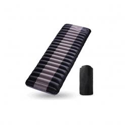 Ultralight Inflatable Sleeping Pad