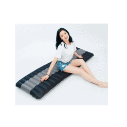 Ultralight Inflatable Sleeping Pad 6