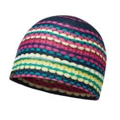 BUFF Polar Hat Coma Multi