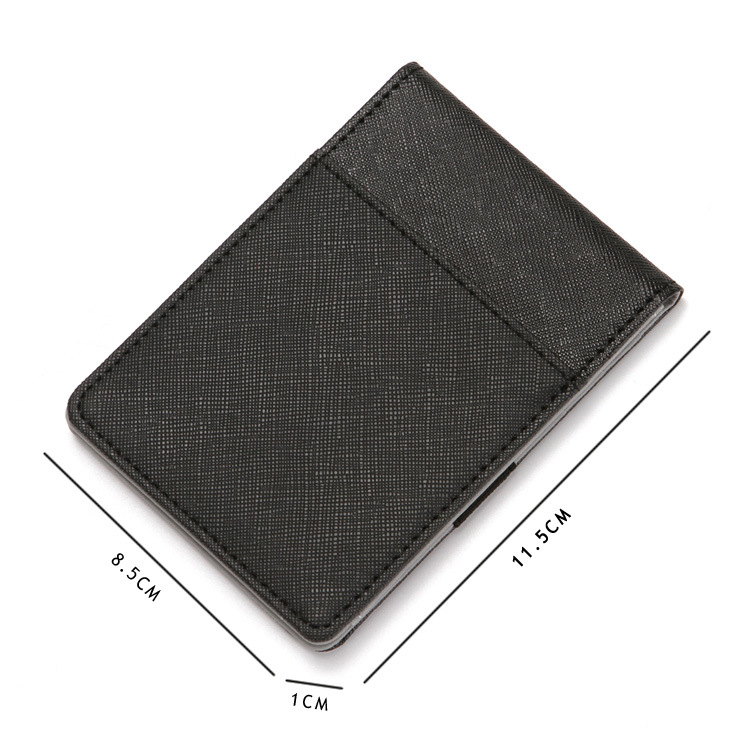 rfid wallet, rfid blocking wallet, rfid wallets for men, rfid card holder, rfid bifold wallet, mens bifoldwallet