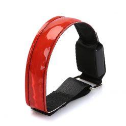 LED Sports Armband 1 1