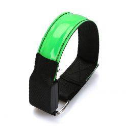 LED Sports Armband 1 4