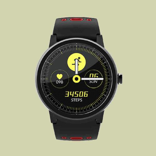 NORTH EDGE S10 Pro Bluetooth Smartwatch4 removebg preview