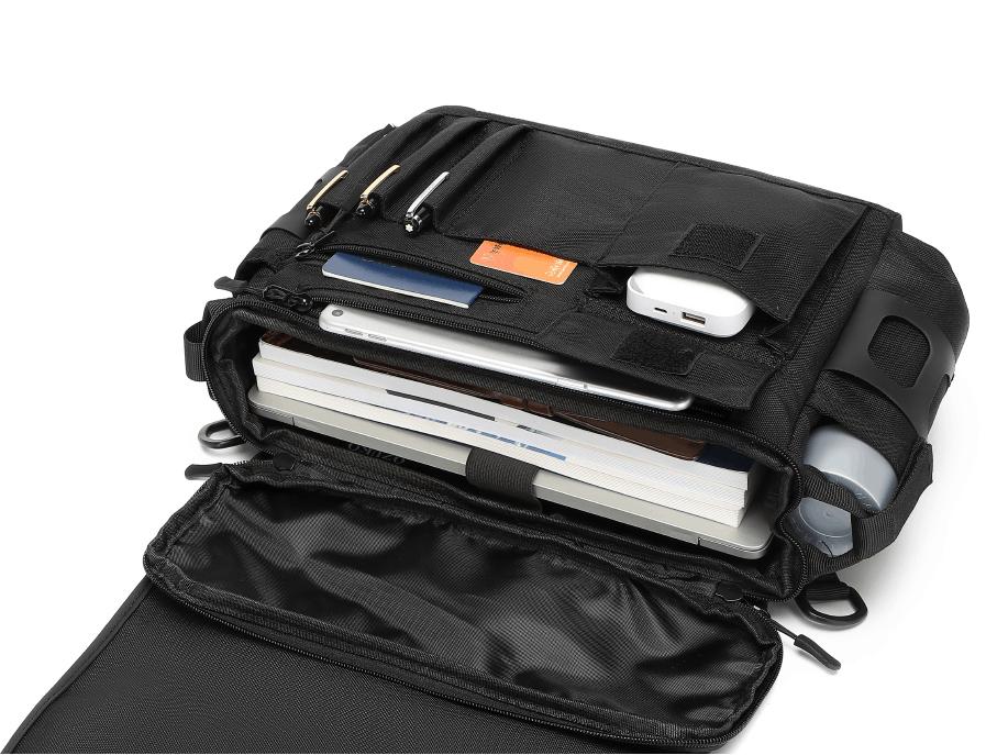 messenger bag, mens shoulder bags, messenger bag for school, messenger malaysia, messenger bag men's