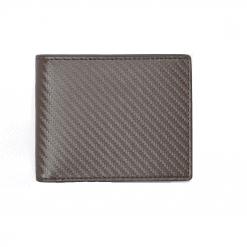 RFID Blocking Bifold Wallet 2