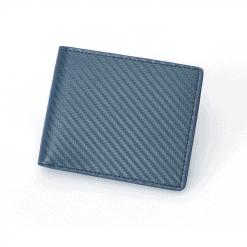 RFID Blocking Bifold Wallet 3