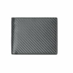 RFID Blocking Bifold Wallet 4