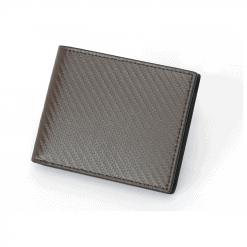 RFID Blocking Bifold Wallet 5