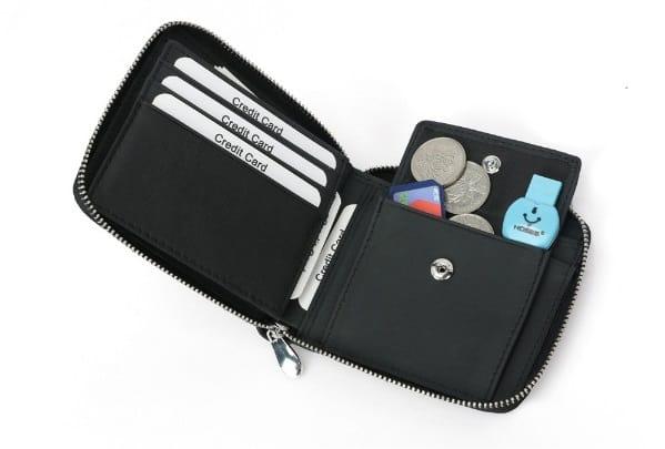 rfid-blocking, rfid blocking wallet, rfid wallets for men, rfid card holder, rfid leather wallet, mens leather wallet