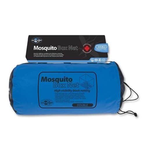 SEATOSUMMIT Mosquito Box Net 3