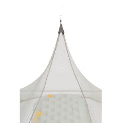 SEATOSUMMIT Mosquito Net Nano 2