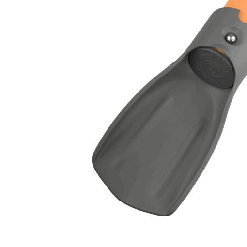 pocket trowel, nylon trowel, ultralight
