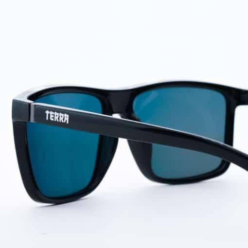 HD-Polarized sunglasses, sunglasses for men, vintage sunglasses, men sunglasses malaysia, vintage sunglasses malaysia, polarized sunglasses malaysia