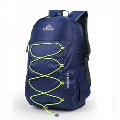 TOFINE Ultralight 25L Foldable Backpack 3