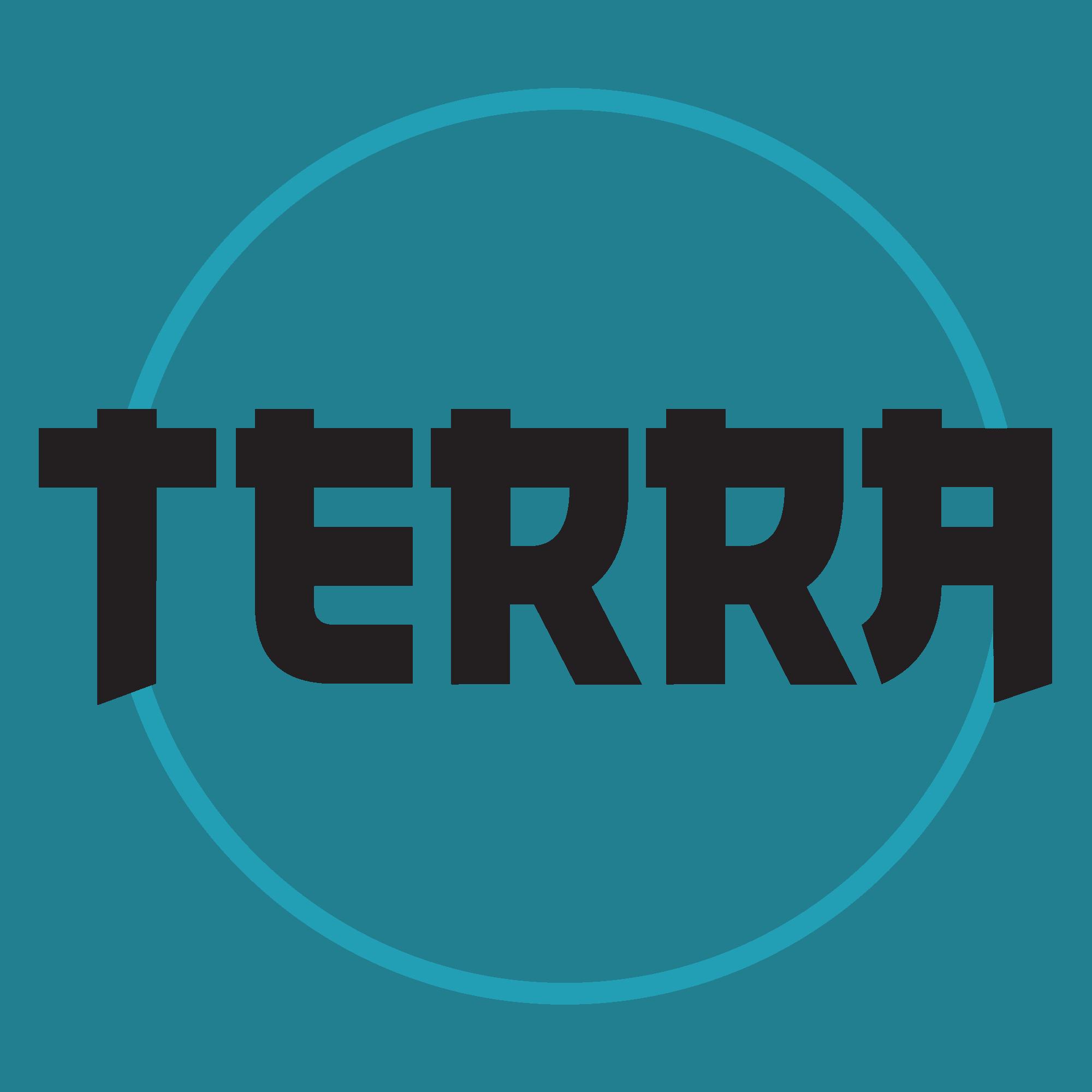 Terra Black