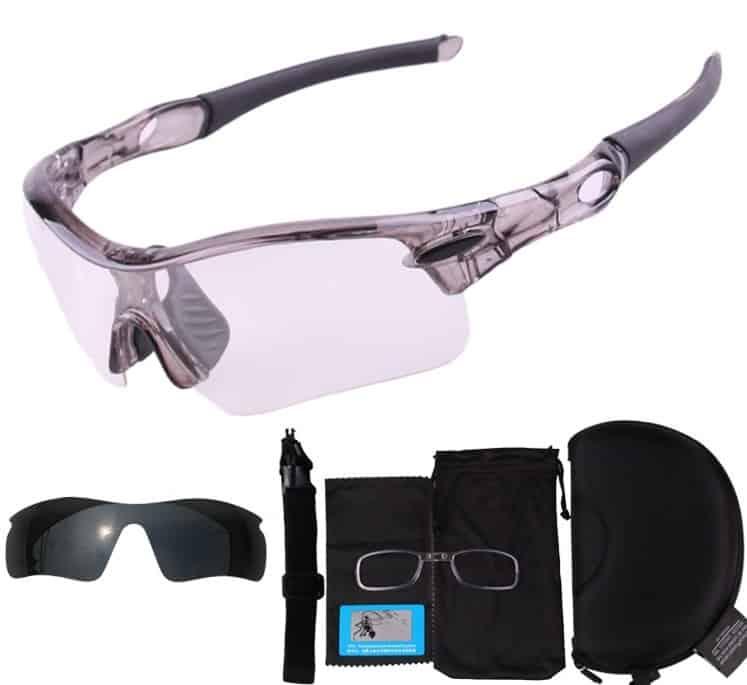photochromic cycling sunglasses, transition sunglasses, photochromic sunglasses with polarized lens, photochromic cycling sunglasses malaysia, transition sunglasses malaysia
