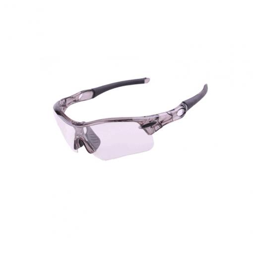 Titan Photochromic Polarized Sunglasses 2 2