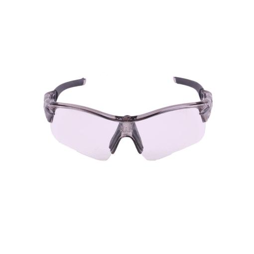 Titan Photochromic Polarized Sunglasses 3