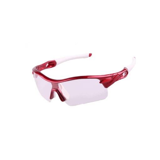 Titan Photochromic Polarized Sunglasses 5