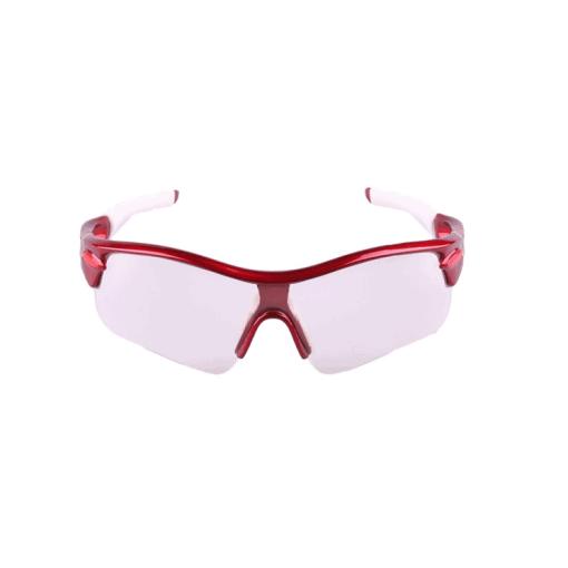 Titan Photochromic Polarized Sunglasses 6