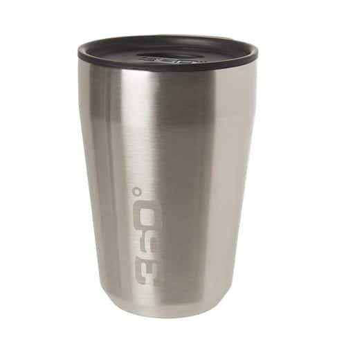 360 Vacuum Insulated Travel Mug 11