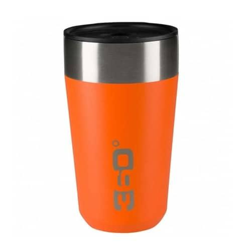 360 Vacuum Insulated Travel Mug 4