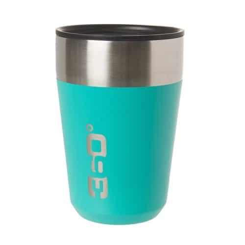 360 Vacuum Insulated Travel Mug 7