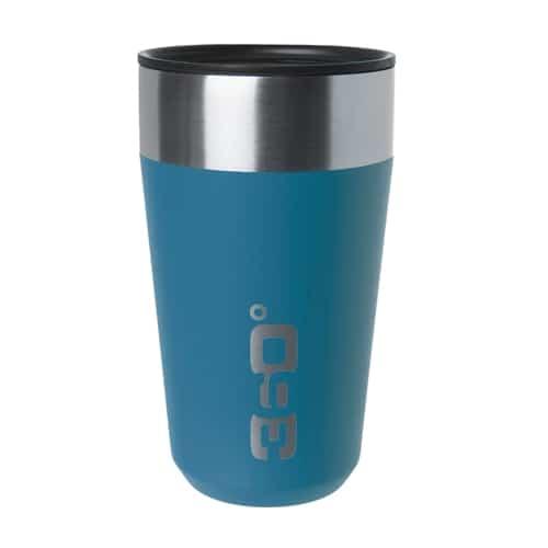 360 Vacuum Insulated Travel Mug 9