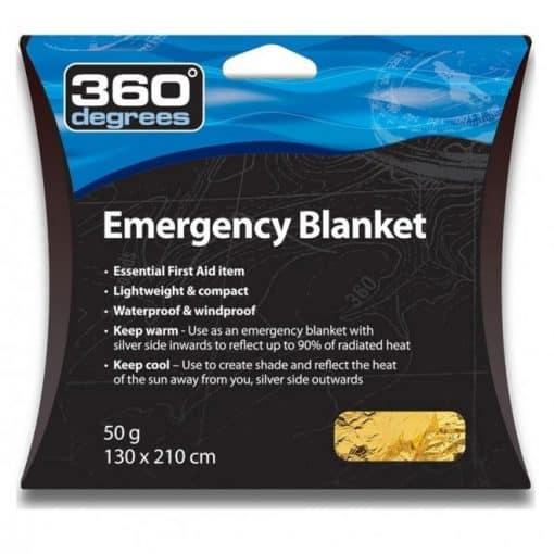 emergency blanket, outdoor blanket, blanket