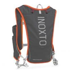 INOXTO 5L Hydration Vest Pack 6