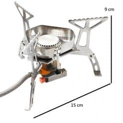 portable gas stove , windproof portable gas stove , portable gas stove, camping gas stove, portable butane gas stove, portable gas cooker, camping gas cooker
