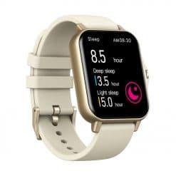 ZEBLAZE GTS 2 Smartwatch, smart watch, jam tangan pintar, android, ios, smartwatch apps, running watch, cycling watch, jam, watches, men watch, unisez watch, rubber silicon, apple watch, samsung watch, zeblaze, lenovo, oppo